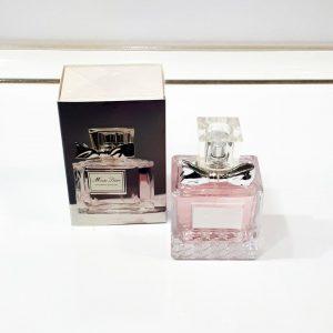 عطر ادکلن میس دیور پرفیوم | Dior Miss Dior