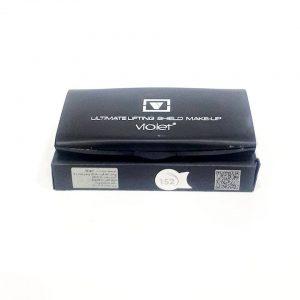 پنکک ضد آب ویولت موبایلی spf10 شماره 152