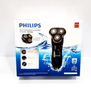 ریش تراش سه کاره فیلیپس PHILIPS RQ1580