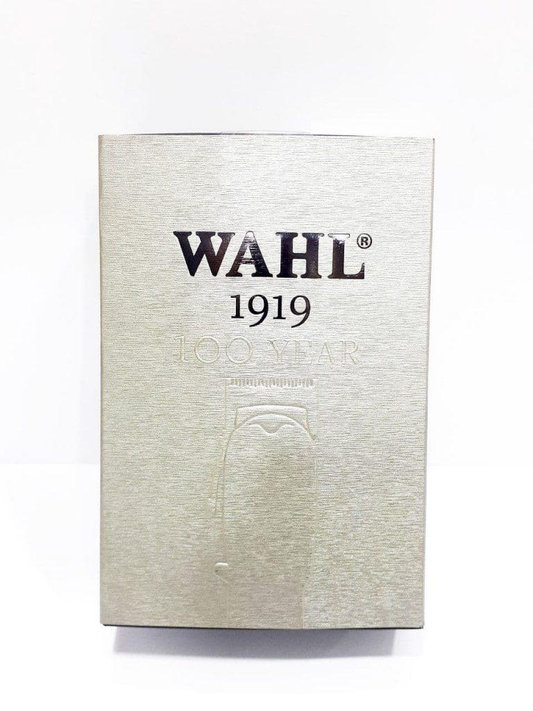 ماشین اصلاح حرفه ای وال مدل WAHL 1919