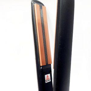 اتو مو رمینگتون مدل S8590