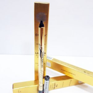 مداد چشم شمعی 72 ساعته فلورمار مدل