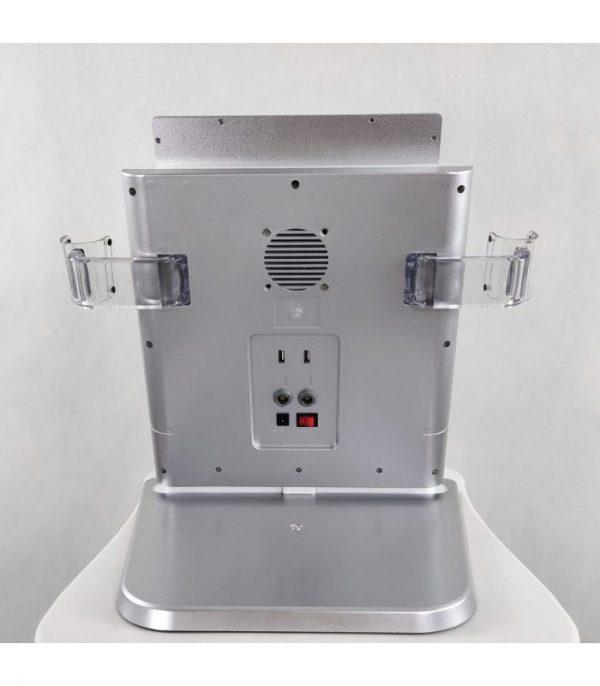 دستگاه پلاژن سه هندپیس Pollogen OxyGeneo 2021